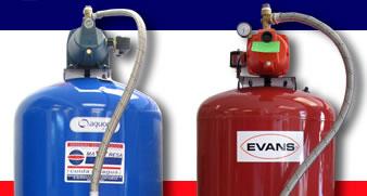 Equipos hidroneumaticos equipo para aumentar la presion for Equipo hidroneumatico