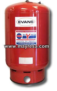Bomba de presion de agua para casa precios affordable for Precio de hidroneumatico